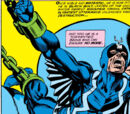 Blackagar Boltagon (Earth-616) cries out for his people in Inhumans Vol 1 6.jpg