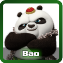 Bao-portal-KFP3.png