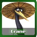 Crane-portal-KFP3.png