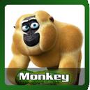 Monkey-portal-KFP3.png