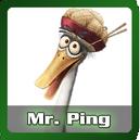 MrPing-portal-KFP3.png