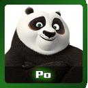 Po-portal-KFP3.png