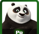 Slide/Characters-KFP3