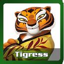 Tigress-portal-KFP3.png