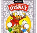 Η Μεγάλη Βιβλιοθήκη Disney Τόμος 18 - Τα Λάφυρα του Πιζάρρο