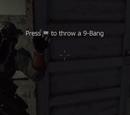 9-Bang