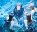 Odcinki Mako Mermaids: Syreny z Mako