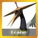 Crane-portal-KFP2.png
