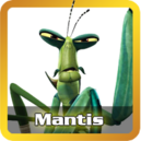 Mantis-portal-KFP2.png