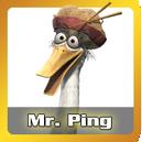 MrPing-portal-KFP2.png