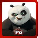 Po-portal-KFP.png