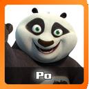 Po-portal-LOA.png