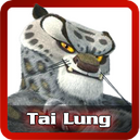TaiLung-portal-KFP.png