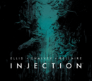 Injection Vol 1