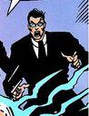 Ramon (Earth-928) X-Men 2099 Vol 1 1.jpg