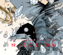 Injection Vol 1 2