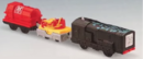 TrackMasterSearchandRescueDiesel.PNG