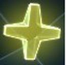 GW3 Enemy - Golden Gear.png