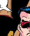 Frank (Earth-928) X-Men 2099 Vol 1 2.jpg