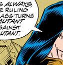 Edward Osako (Earth-928) X-Men 2099 Vol 1 2.jpg