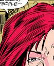 Timothy Fitzgerald (Earth-928) X-Men 2099 Vol 1 2.jpg