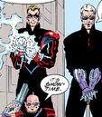 Rat Pack (Earth-928) X-Men 2099 Vol 1 2.jpg