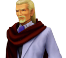 Ansem the Wise