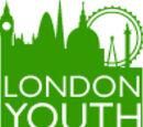 London Youth Chamber Choir