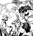 Backdraft uses his Quirk.png