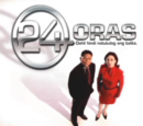 24 Oras (TV news program)