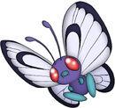 Butterfree.jpg