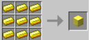GOLD BLOCK crafting.png