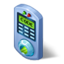 Asset Access Control System (Pre 02.06.2018).png