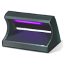 Asset Banknote Detector (Pre 11.03.2016).png