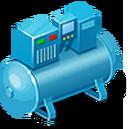 Asset Compressor Unit.png