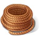 Asset Cables (Type 2).png