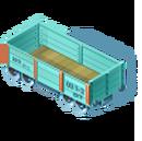 Asset Flat Wagon.png