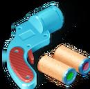 Asset Flare Gun.png