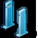 Asset Metal Detector.png
