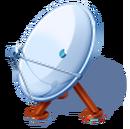 Asset Satellite Antenna.png
