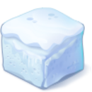 Asset Snow Blocks.png