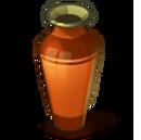 Asset Vase.png