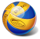 Asset Volleyballs (Pre 02.06.2018).png