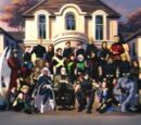 Nightcrawler Season Four