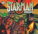 Starman Omnibus Vol. 2 (Collected)