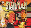 Starman Omnibus Vol. 4 (Collected)