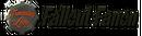 Fallout-Fanon-Wiki-wordmark.png