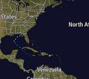2068 Atlantic hurricane season