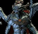 Лорд-вампір