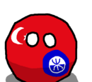 Regionballs of Turkeyball